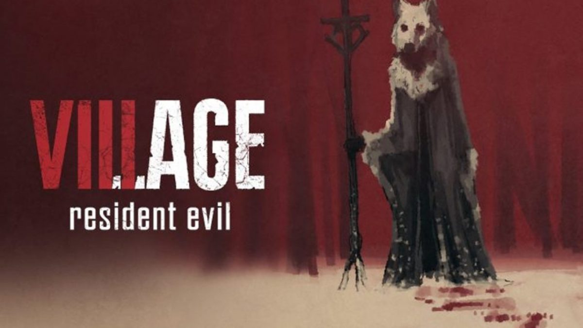 Se revelan nuevos detalles de Resident Evil 8Village