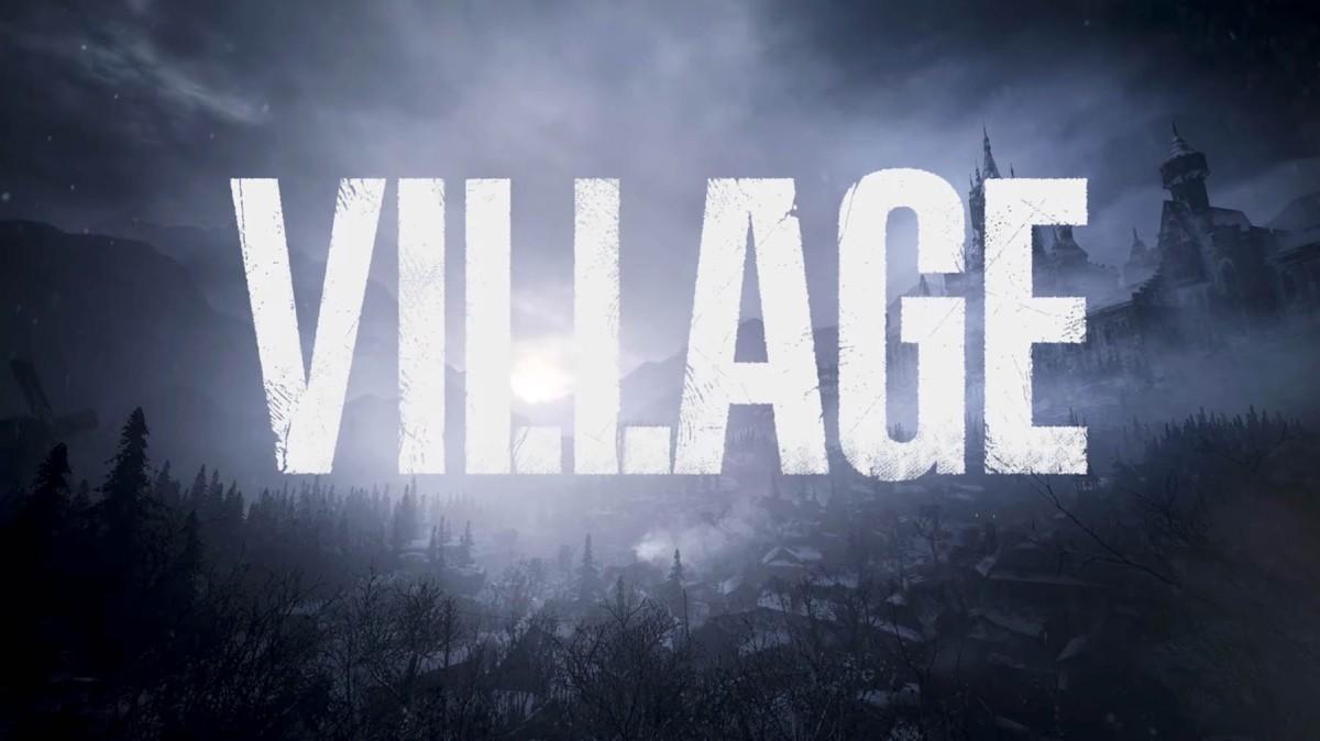 Un nuevo trailer de Resident Evil Village se estaría asomando enagosto