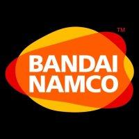 Bandai Namco presentará el Play Anime Live el 22 de julio