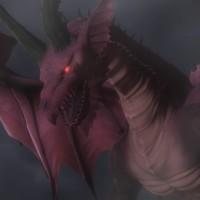 Netflix confirma serie de anime de Dragon's Dogma
