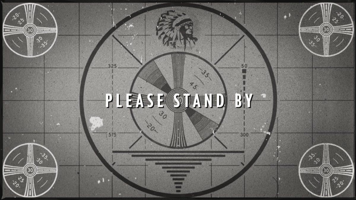 Fallout contará con serie de TV en AmazonPrime
