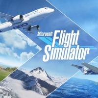 Microsoft Flight Simulator se lanza en PC el 18 de agosto