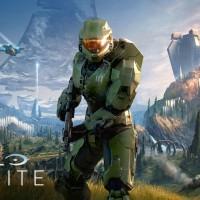 Aquí tienes el video con gameplay de Halo Infinite