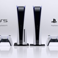 Playstation 5 podría tener su State of Play en agosto - Rumor -