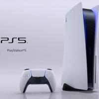 Sony aumentará la producción de consolas de Playstation 5