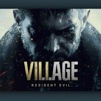 Capcom- Resident Evil Village no es Resident Evil 8