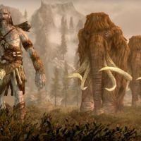 Por fin alguien cobró venganza contra los gigantes en Skyrim