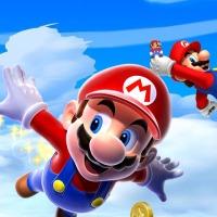 fans encuentran una cuenta de Twitter del 35° aniversario de Mario Bros