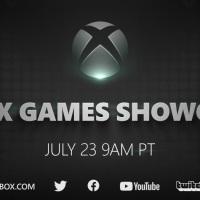 El siguiente evento de Xbox Series X se confirma para el 23 de julio