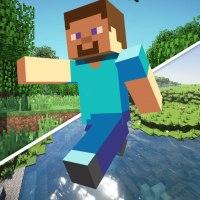 Evolución de los juegos de Minecraft