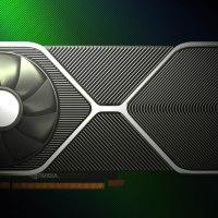 Si los rumores son ciertos, la RTX 3090 de Nvidia será un auténtico monstruo