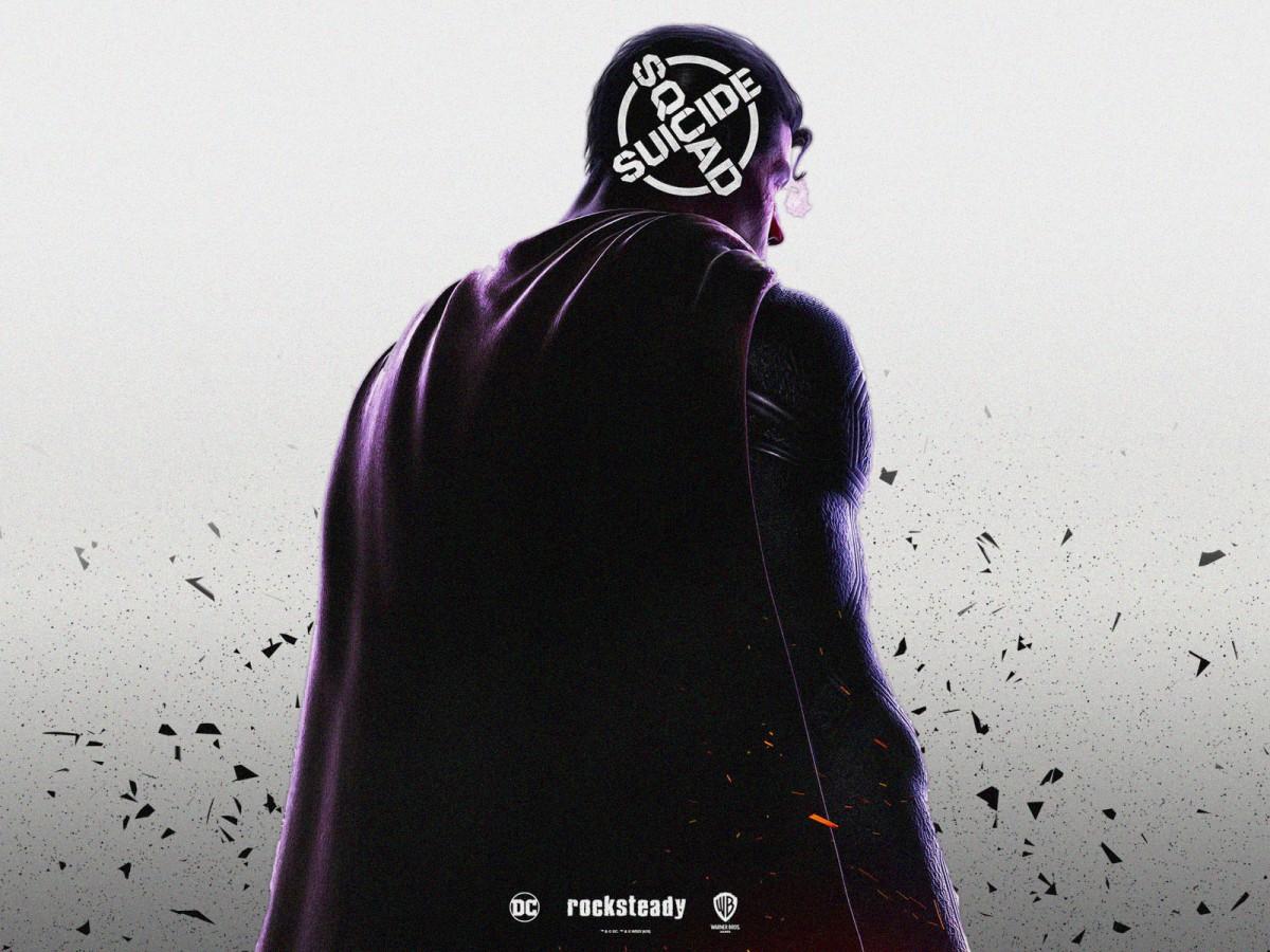 Suicide Squad: Kill the Justice League ya tiene fecha depresentación