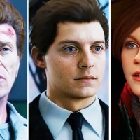 Tobey Maguire, William Dafoe, Christen Dunst y Alfred Molina llegan a Marvel's Spider-Man