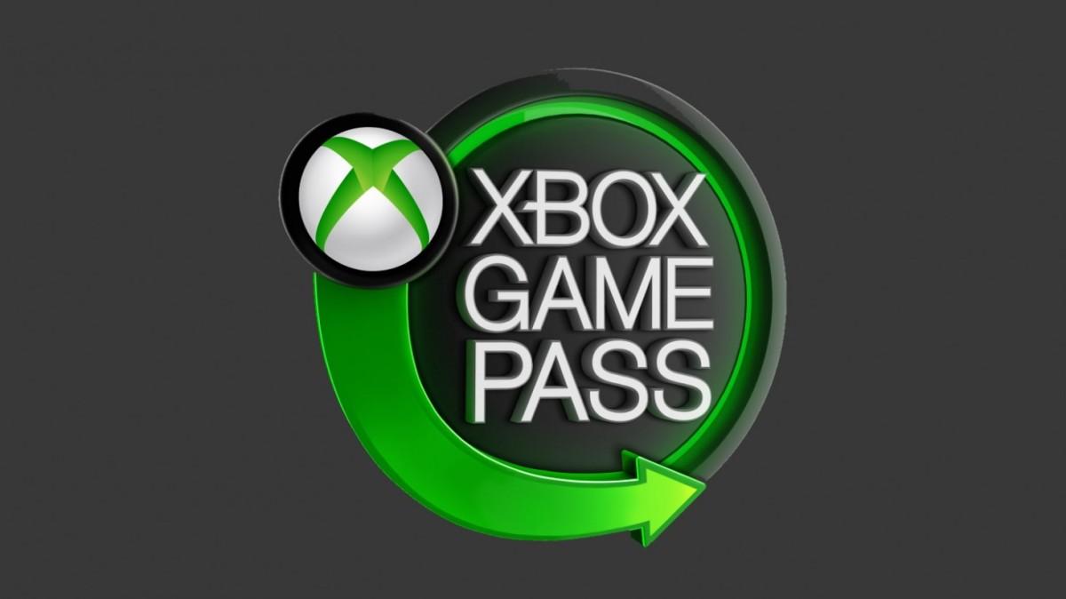 Los suscriptores de Games Pass Ultimete podrán jugar hasta 100 juegos de xCloud a partir deseptiembre