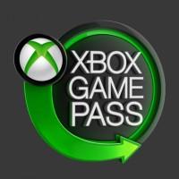 Los suscriptores de Games Pass Ultimete podrán jugar hasta 100 juegos de xCloud a partir de septiembre