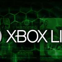 Xbox Live ya no figura más en el contráto de servicios