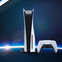 Sony te invita a no tener limites con su nuevo anuncio de Playstation 5