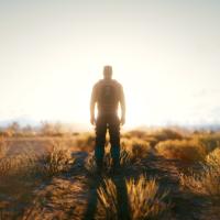 Evolución de los límites en los mapas de los videojuegos