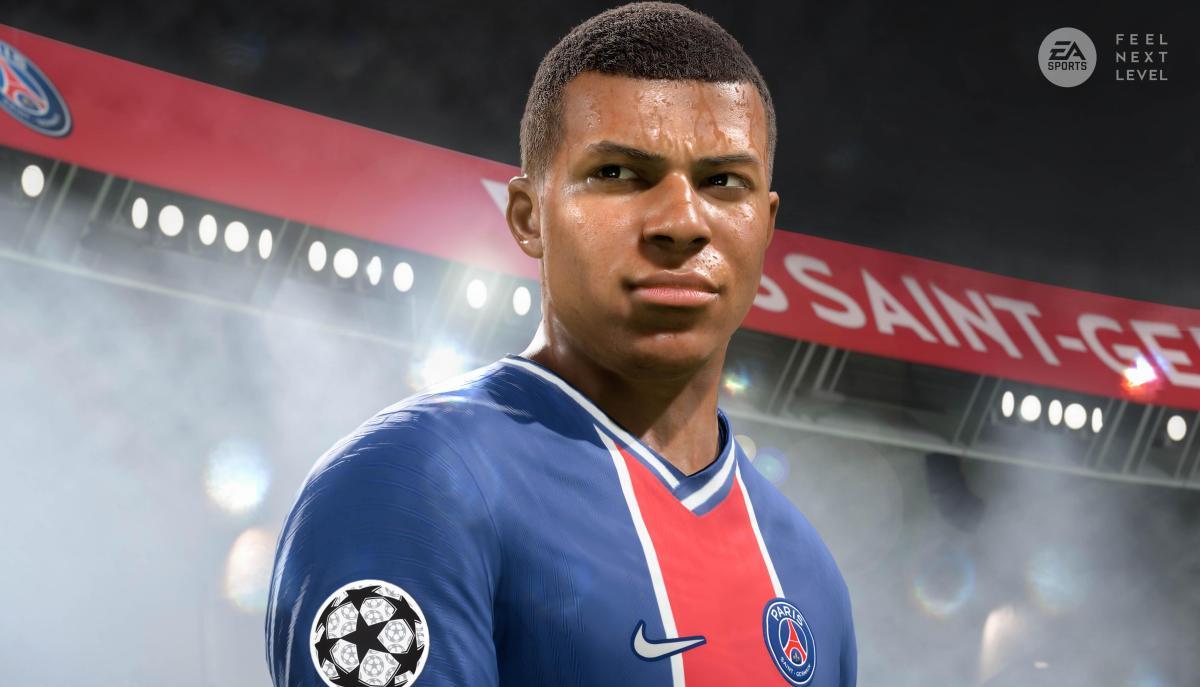 FIFA Ultimate Team suma un ingreso de 6000 millones de dólares desde el2015