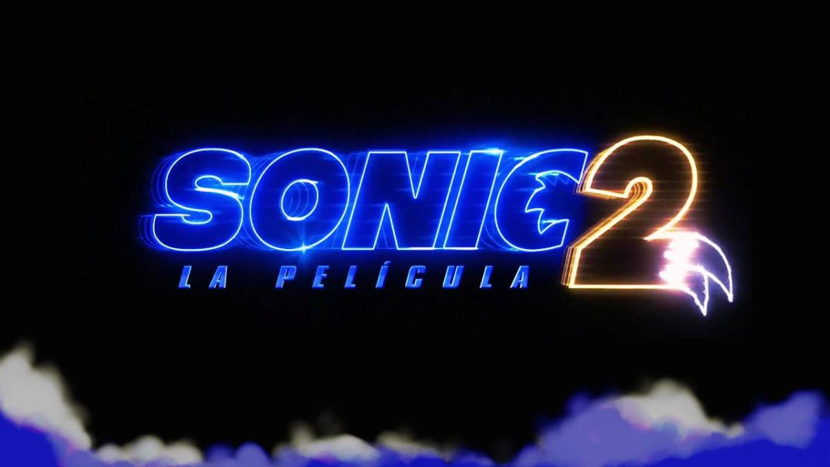Confirmada Sonic the Hedgehog 2