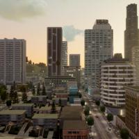 Grand Theft Auto: The Trilogy - Definitive Edition - muestra sus mejoras en un nuevo trailer