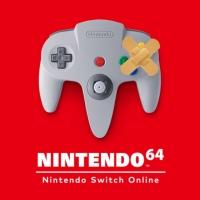 Los juegos de Nintendo 64 en Switch Online comienzan con el pie izquierdo