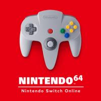 El control de Nintendo 64 para Switch ya se ha agotado