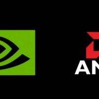 Los precios en las tarjetas de Nvidia y AMD siguen subiendo y se pondrán peor